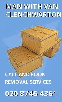 home removals PE34