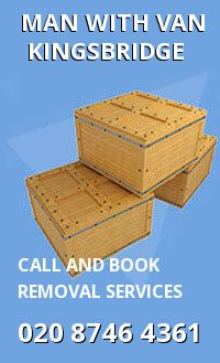 home removals PL1