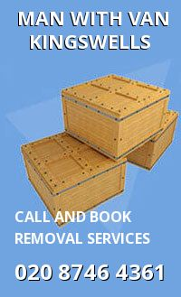 home removals AB15
