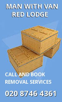home removals IP28