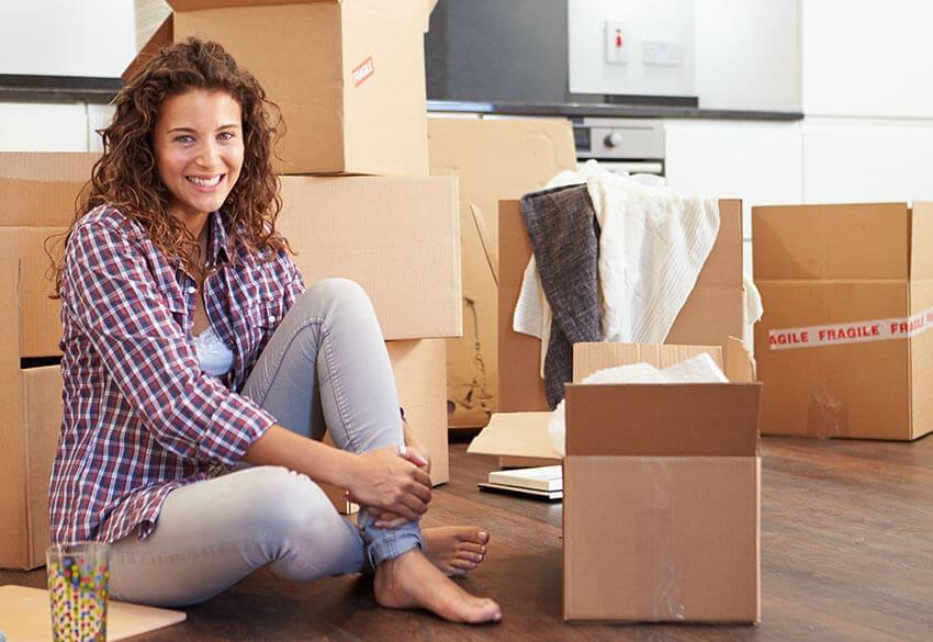 furniture movers Aughton