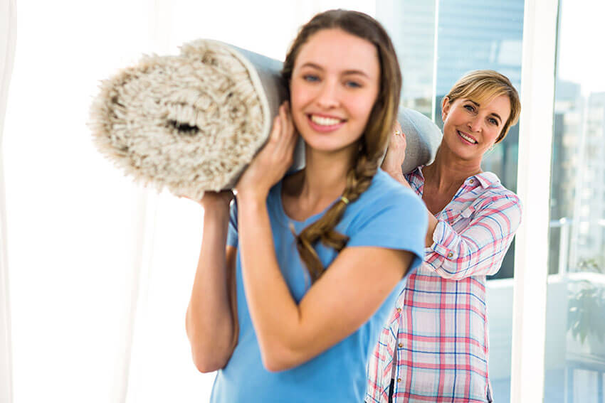 hire movers Somerset