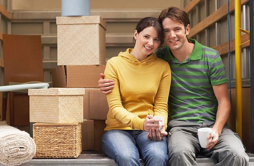 furniture movers Kilkeel