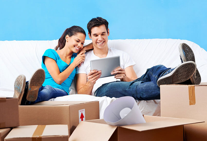hire movers Ulverston