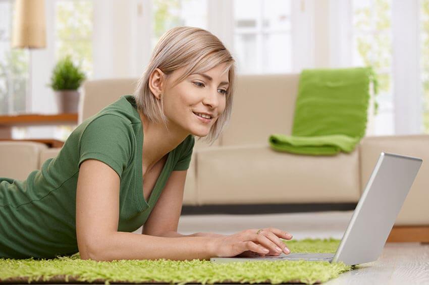 hire movers Ashton-under-Lyne