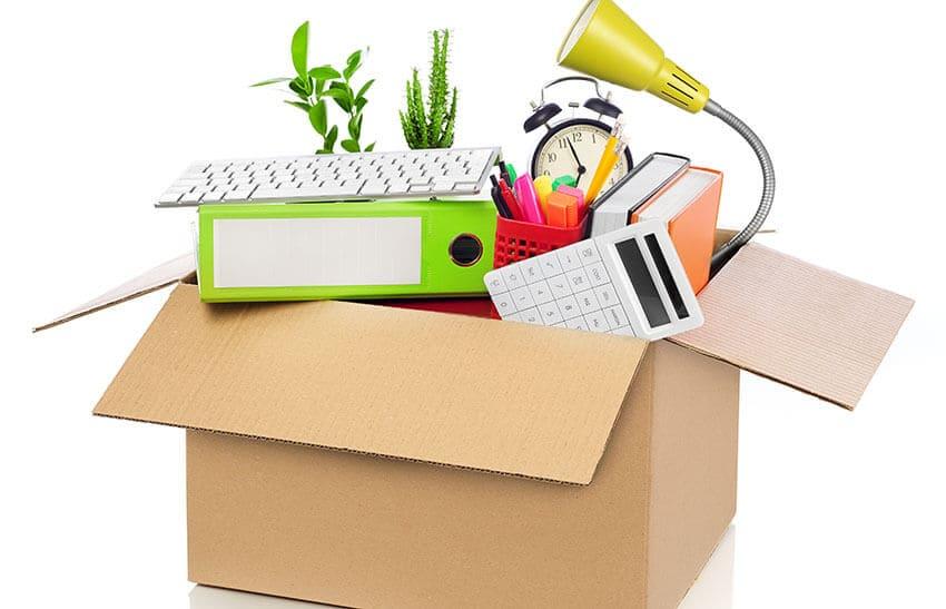 PA7 removals Bishopton storage