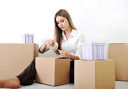 Moving Companies Richmond Can Save you the Hassle