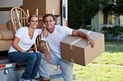 Some Tips for Making Moving House Cheaper