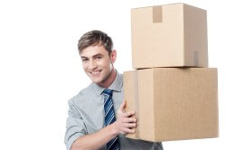 How To Pick The Best Moving Company In Fulham