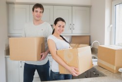 The Easiest Answers for Student Movers