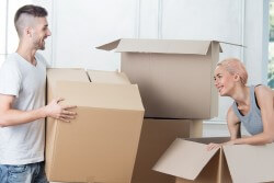 Movers in Kingston upon Thames Should Be Dependable As Well As Affordable