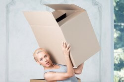 The Advantages Of Hiring Man With Van Services in Finchley