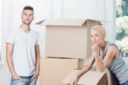 Packing, Moving to Clapham: Start by Planning It Right!