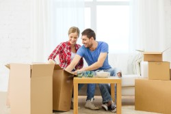 The Difference between a Removals and a Removals and Storage Company : The Facts