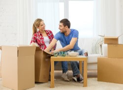 How Does A Moving Company In Camden Work?